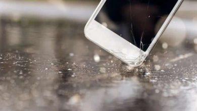 آبل تجعل تصليح الهاتف بسرعة وسعر منخفض مستحيلًا