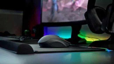 أجهزة Razer تمنحك حقوق المسؤول في ويندوز 10