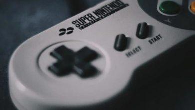 أسباب تدفعك لشراء الإصدارات الأقدم من منصات الألعاب المنزلية