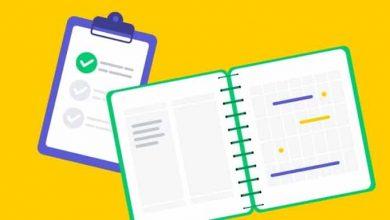 أفضل تطبيقات تخطيط المهام لمستخدمي آيفون وأندرويد