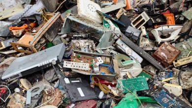 أمازون تخطط لخفض النفايات بعد رد الفعل العنيف