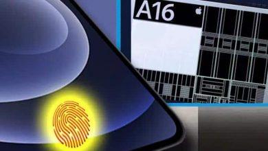 جميع التسريبات والتوقعات حول هواتف آيفون 14