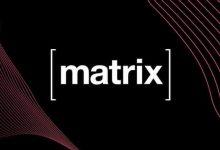 الحكومات والجواسيس يستخدمون بروتوكول Matrix للتراسل