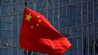 الصين تريد من الشركات تحسين حماية الخصوصية