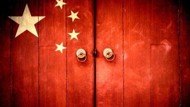الصين تقترح رقابة صارمة على الخوارزميات