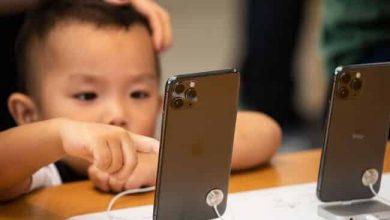 الصين تقلل وقت لعب الأطفال إلى 3 ساعات في الأسبوع