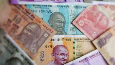 الهند قد تبدأ تجارب الروبية الرقمية بحلول ديسمبر