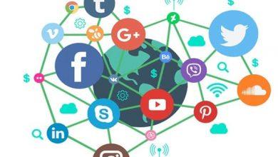 تحسين علامتك التجارية عبر وسائل التواصل الاجتماعي