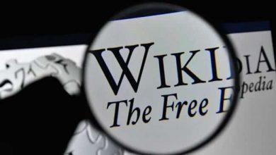 تخريب متعمد للآلاف من صفحات ويكيبيديا