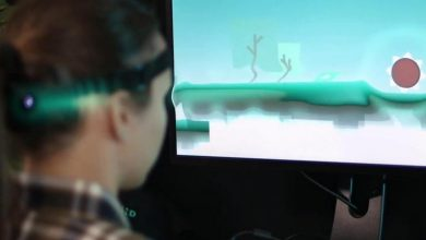 تقنية الدماغ الحاسوبي تحقق تطور كبير في 2021