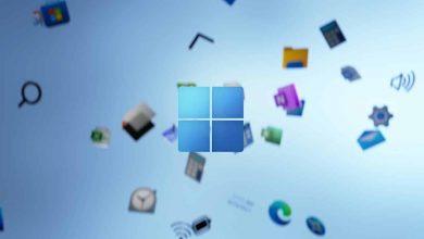 توفير استهلاك الإنترنت في ويندوز 11 دون تطبيقات خارجية