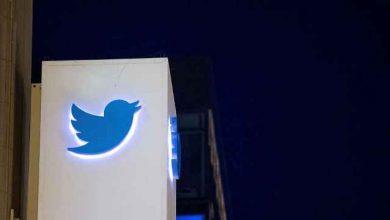 تويتر أوقفت طلبات التحقق مؤقتًا مرة أخرى