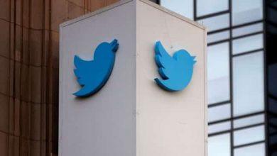 تويتر تحاول زيادة الاشتراك في النشرة الإخبارية