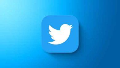 تويتر تريد جعلك قادرًا على إزالة متابعين معينين