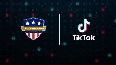 تيك توك تحول الأمن السيبراني إلى رياضة إلكترونية