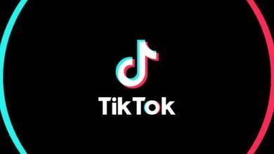 تيك توك تعلن عن شراكات جديدة لتبسيط إنشاء المحتوى