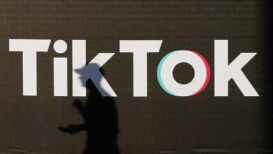 تيك توك توسع تدابير السلامة للمستخدمين الأصغر سنًا