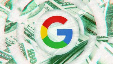 جوجل عرضت على نتفليكس خصمًا خاصًا