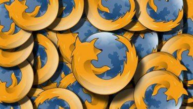 فايرفوكس يجعل HTTPS افتراضي أثناء التصفح