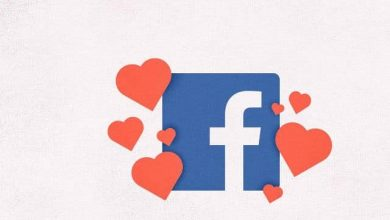 فيسبوك أخفت تقريرًا قد ينعكس بشكل سيء عليها