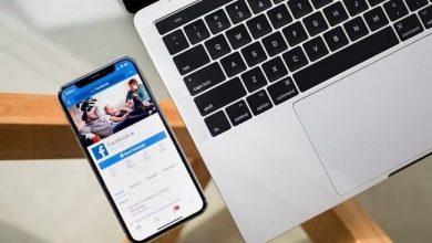 فيسبوك تريد إضافة الاتصالات إلى تطبيقها الرئيسي