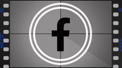 فيسبوك تستضيف العرض الأول لفيلم مدفوع