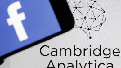فيسبوك تغلق مشروعًا لتحليل تأثير المعلومات المضللة