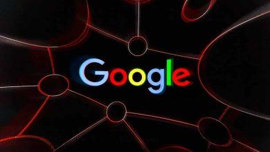 كيفية إخفاء جهات اتصال جوجل التي لا تستخدمها