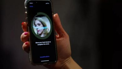 كيف تعمل تقنية Face ID في آيفون وهل هي آمنة