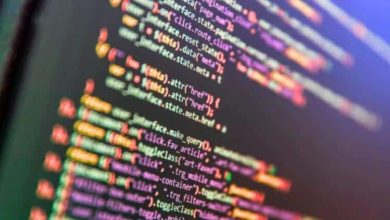 كيف تغيرت طبيعة عمل مطوري البرمجيات مع مرور الوقت