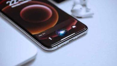 الهواتف قادرة على جمع بياناتك بطرق أخرى غير التصنت عليك