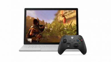 مايكروسوفت تجلب xCloud إلى الحواسيب عبر تطبيق Xbox