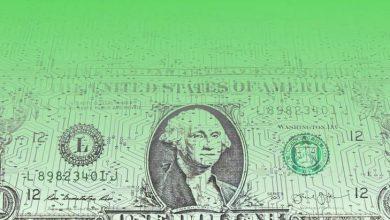 ما هو التمويل اللامركزي وما هي أضراره وفوائده