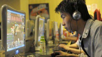 مطورو الألعاب الصينيين يستهدفون منصات الألعاب بعد رفع الحظر