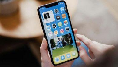 هل هاتفك يحتوي على برنامج التجسس بيغاسوس؟