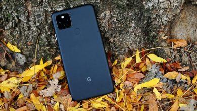 هل تضر جوجل نفسها بإطلاق هاتف بيكسل 5a