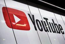 يوتيوب تدفع 10 آلاف دولار شهريًا مقابل فيديوهات Shorts