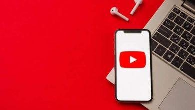 يوتيوب لديها 2 مليون عضو في برنامج الشركاء