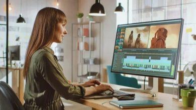 5 نصائح أساسية للعاملين في مجال تحرير الفيديو