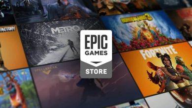 Epic Games تستفيد من Grand Theft Auto V