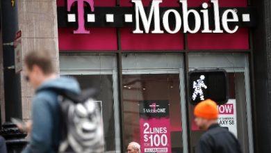 T-Mobile تؤكد حدوث اختراق بعد نشر بيانات العملاء