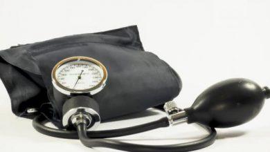 أسباب هبوط الضغط عند النساءأسباب هبوط الضغط عند النساء