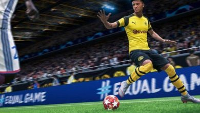 أفضل ألعاب كرة القدم للحاسب الشخصي في 2021