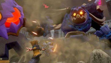 أفضل الألعاب الشبيهة بلعبة Final Fantasy