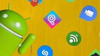 أفضل تطبيقات متجر جوجل بلاي هذا الأسبوع