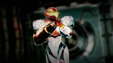 ألعاب Metroid القادمة تحتاج للاستلهام من الألعاب المستقلة