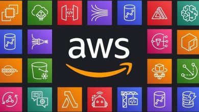 أمازون تخطط لزيادة الإشراف الاستباقي عبر AWS