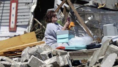 5 نصائح لاستخدام الهاتف الذكي في حالات الكوارث الطبيعية