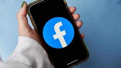 التفاعل مع المعلومات الخطأ عبر فيسبوك أكبر من الأخبار الواقعية