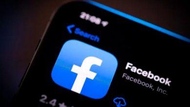 لماذا تتنافس آبل مع فيسبوك على خصوصية المستخدمين